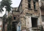 Tatar Kırım Türkleri Evi
