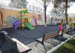 Çocuklar İstiyor, Başkan Batur Yapıyor